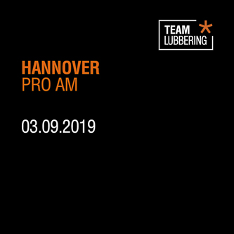 Hannover Pro AM